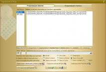 Client_Som_Agendamento_02