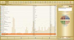 Client_Som_Aviso_Locutor_Virtual