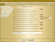 Client_Som_Configuracao_Geral_01