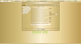 Client_Som_Configuracao_Geral_02