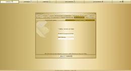 Client_Som_Controle_Remoto
