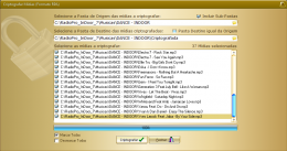Client_Som_Criptografar_Midias_01