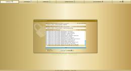 Client_Som_Criptografar_Midias_02