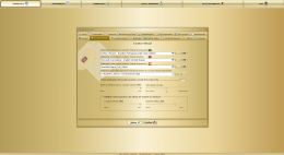 Client_Som_Locutor_Virtual
