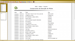 Client_Som_Relatorio_Execucao_Midias