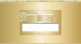 Client_Som_Validacao_De_Midias_02