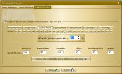 Client_Som_Volumes_Por_Horario