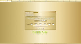Client_Som_Volumes_Por_Horario_02