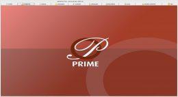 Prime_Modulo_Gerencial