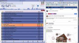 Prime_Player_Web_Facebook