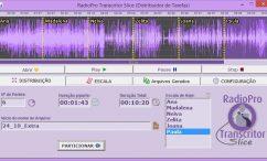 Transcritor_Slice_Distribuidor_de_Tarefas
