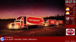Video_Coca_Cola