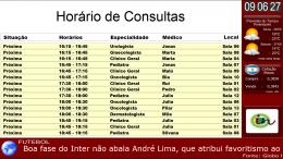 Video_Horario_Consultas
