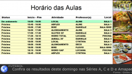 Video_Horario_Das_Aulas