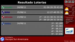 Video_Loterias