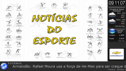 Video_Noticias_Esporte
