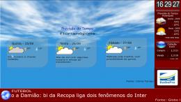 Video_Previsao_Tempo