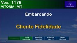 Embarque_Cliente_Portugues