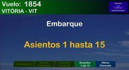 Embarque_Demais_2_Espanhol