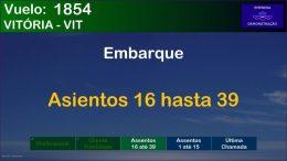 Embarque_Demais_Espanhol