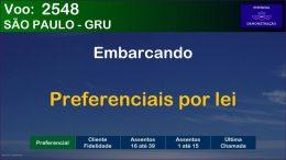 Embarque_Preferencial_Portugues