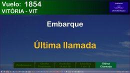 Embarque_Ultima_Chamada_Espanhol
