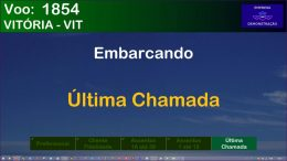 Embarque_Ultima_Chamada_Portugues
