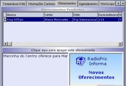 radiopro full gratis